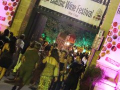 festival-entrance-jpg