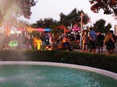 festival-fountain-jpg