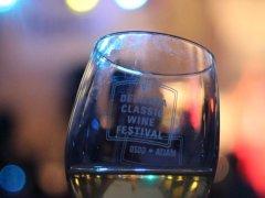 festival-glass-jpg