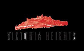Victoria Heights