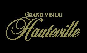 Grand Vin de Hauteville